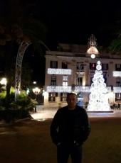 Vlad, 35, Spain, Blanes