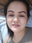 Melinda Catina, 27  , Balanga