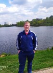 Aleksey, 34  , Kurovskoye