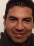 Lucho, 40  , Unquillo