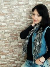 Ruslana, 37, Ukraine, Kiev