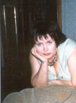 Irina, 54, Samara