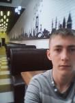 mkredo, 18, Shymkent