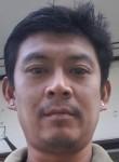 เส.เทียน.ณ.ปากช่, 18  , Pak Chong