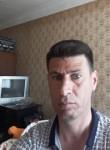 Ramiz, 22  , Baku