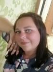 Elena, 29, Voronezh