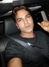 Agent, 41, Oman, Muscat