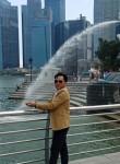 Le Thang, 43  , Da Nang