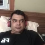 Giorgos , 36  , Larnaca