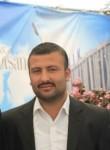 ugur, 29, Sultanbeyli