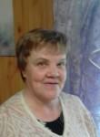 olga, 61  , Nikolsk