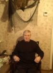 aleksandr, 65  , Mahilyow