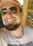 Vitor, 18  , Florianopolis
