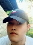 Jerry, 21, Taipei