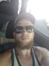 Ivan, 30, Russia, Georgiyevsk