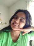 Giannina, 18  , Hagerstown