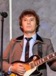 Elvis, 58  , Shymkent