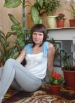 Ekaterina, 33  , Ust-Dzheguta