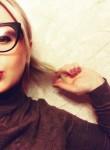 Nadi, 25, Belyye Stolby