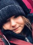 Marta, 28  , Novy Jicin