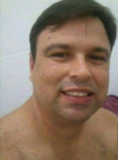 Gabriel, 40, Brazil, Osasco