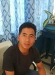 Dhanbdr, 18  , Thimphu