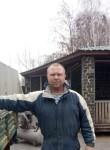 Vitaliy, 38, Rivne