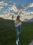 Lisa, 18  , Innsbruck