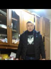Vitaliy, 31, Russia, Yekaterinburg