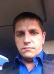 Yuriy, 36  , Kaliningrad