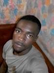 Robert MEYONG, 25  , Yaounde