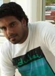 Hamzu, 33  , Ajman