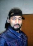 Migue Ángel, 37  , Culiacan