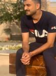 Thasleem, 34  , Abu Dhabi