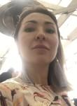 Karina, 35, Moscow