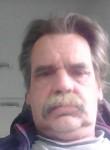 Klaus Täger, 58  , Buchholz in der Nordheide