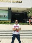 alexnabin, 28  , Doha