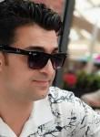 Erkan, 30, Marmaris