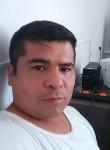Khayrullo, 43, Andijon