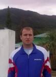 Aleksandr, 39  , Kropotkin