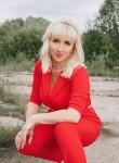 Yuliya, 40, Velikiy Novgorod