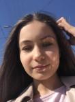 Diana , 19  , Yegorlykskaya