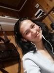 Darya, 23, Yuzhno-Sakhalinsk