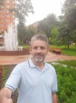 Zhenya, 45  , Zvenigorod