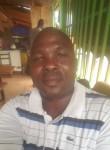 Pierre, 47  , Yaounde