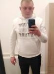 Dima, 24  , Budapest