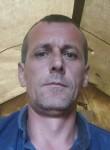 Grisha, 38  , Chudey