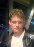 valera chikunov, 48  , Saint Petersburg