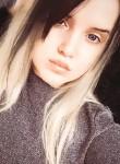 Milena, 22  , Sharjah