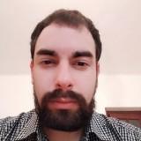 Adrián, 33  , Gijon